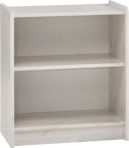 STEENS FOR KIDS-LOW BOOKCASE